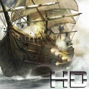 WarShip HD
