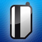 iOutBank für iPad - Online-Banking immer und überall
