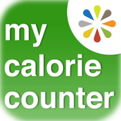 My Calorie Counter by Everyday Health, Inc.