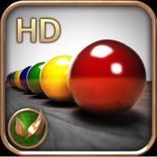 SteamBalls HD