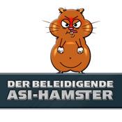 Asi Hamster