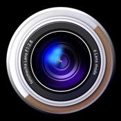 Fotomecha - multi lens simulated camera