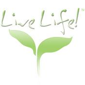 Life!Club