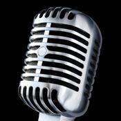 Audio Recorder for iPad