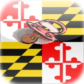 Maryland Child Support Estimator