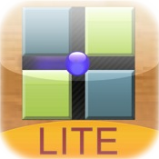 Two-Sided Puzzle Lite