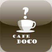 CAFE DOCO