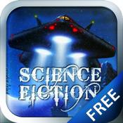《短篇科幻小说集》(精品典藏)·免费