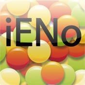 iEno für iPad