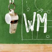 WM-Spicker
