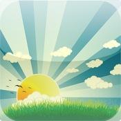 Sonnenzeit