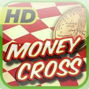Money Cross HD