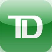 TD AMERITRADE Mobile
