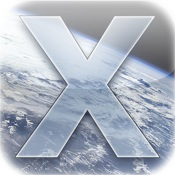 X-Plane Remote for iPad