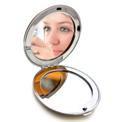 Ein echter Spiegel