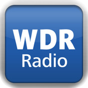 WDR Radio für iPad