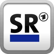 SR Radio für iPad