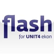 Flash for UNIT4 ekon