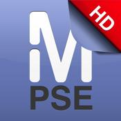 Merck PSE HD