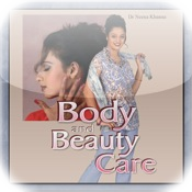 Body And Beauty Care