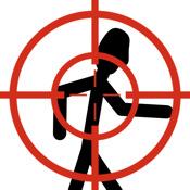 Doodle Massacre - No One Must Escape!