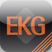 EKG i-pocket