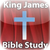 King James Talking Bible Study