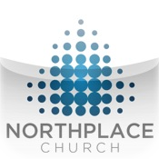 Northplace