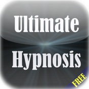 Complete Hypnosis Pack - Lite