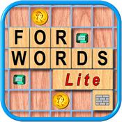 ForWords Lite