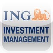 ING fondsen