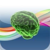 BrainWaves Lite