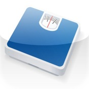Weight Loss Hypnosis Complete Program