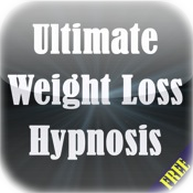 Complete Weight Loss Hypnosis Program - Lite