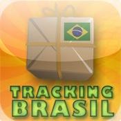 Tracking Brasil