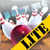 Penguin's Bowling Lite