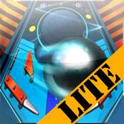 Action Pinball Lite