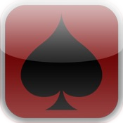 Poker Ace – The Bluff