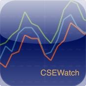 CSEWatch