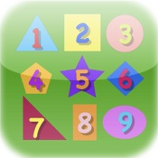 Math Play 2