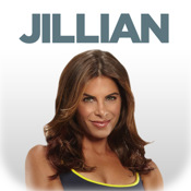Jillian Michaels Fitness Motivation
