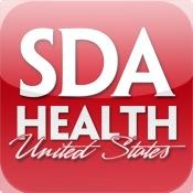 SDA Healthcare