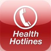 Health Hotlines