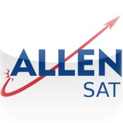 SAT Sentence Completion Prep Questions for College and University Admissions