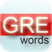 GRE Words Audio