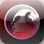 AtomicRadio