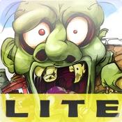 Killing Zone Lite