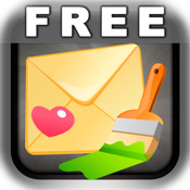 FREE Email Backgrounds