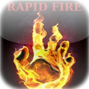 A Rapid Fire Round Free