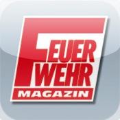 Feuerwehr-Magazin